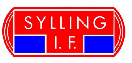 Sylling IF
