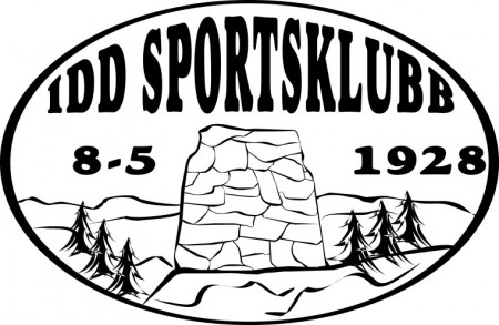 IDD Sportsklubb