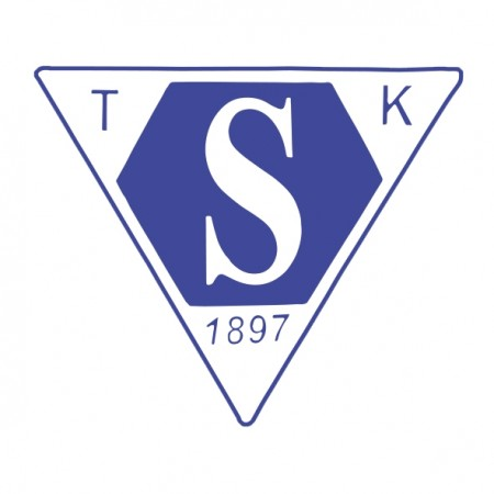 Sarpsborg Tennisklubb